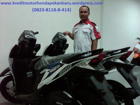 www.kreditmotorhondapekanbaru.wordpress.com jual beli sepeda motor honda pekanbaru show room sepeda motor honda  dealer sepeda motor honda pekanbaru  (0823-8118-8-414 )
