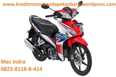 new-honda-blade-s-rwb-harga-jual-cash-dan-kredit-sepeda-motor-honda-di-dealer-motor-honda-pekanbaru-www-kreditmotorhondapekanbaru-wordpress-com-hub-mas-indra-0823-8118-8-414.jpg
